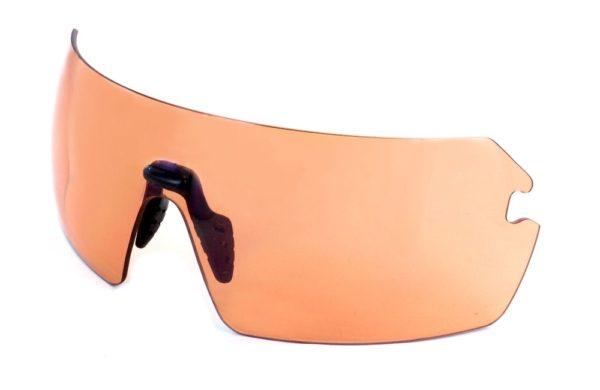 Evolution-Matrix-Spare-Lens-Orange
