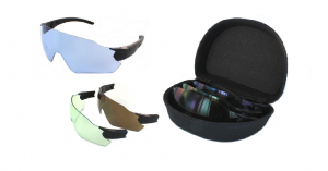 Archery Eyewear-2