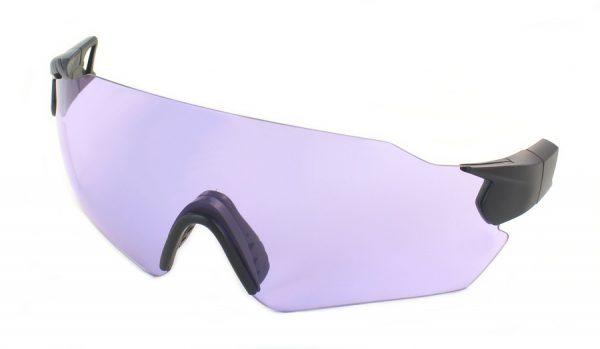 Evolution Connect X spare purple lens
