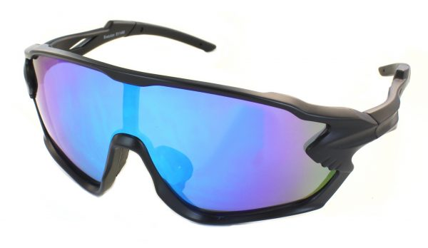 Evolution Velo Revo - cycling sunglasses